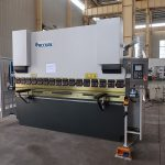 फलाम प्लेट हाइड्रोलिक पानाको लागि स्वचालित स्टील झुकाउने मेस प्रेस ब्रेक मूल्य